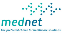 Mednet International