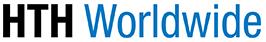 HTH Worldwide / GEO Blue
