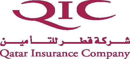 قطر للتأمين