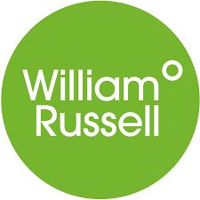 ويليام روسيل