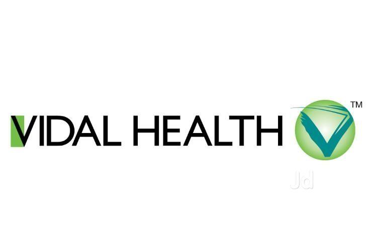 Vidal Health TPA