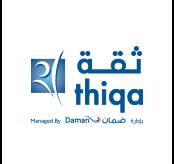 Daman Thiqa