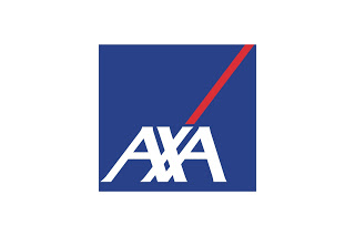 Axa International Insurance