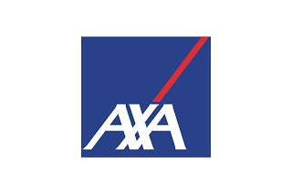 أكسا الدولية للتأمين