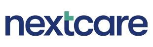 Nextcare International