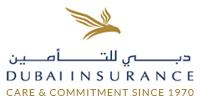 تأمين دبي (دبي كير)