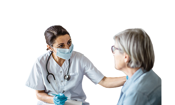 Health Checkup For Health Management