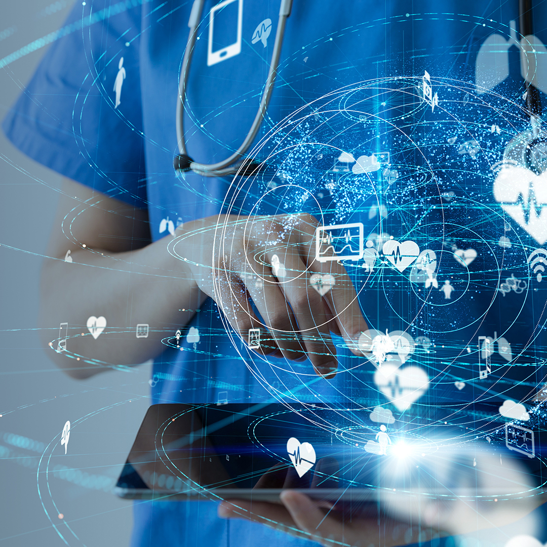 American Hospital Dubai: Transforming the delivery models