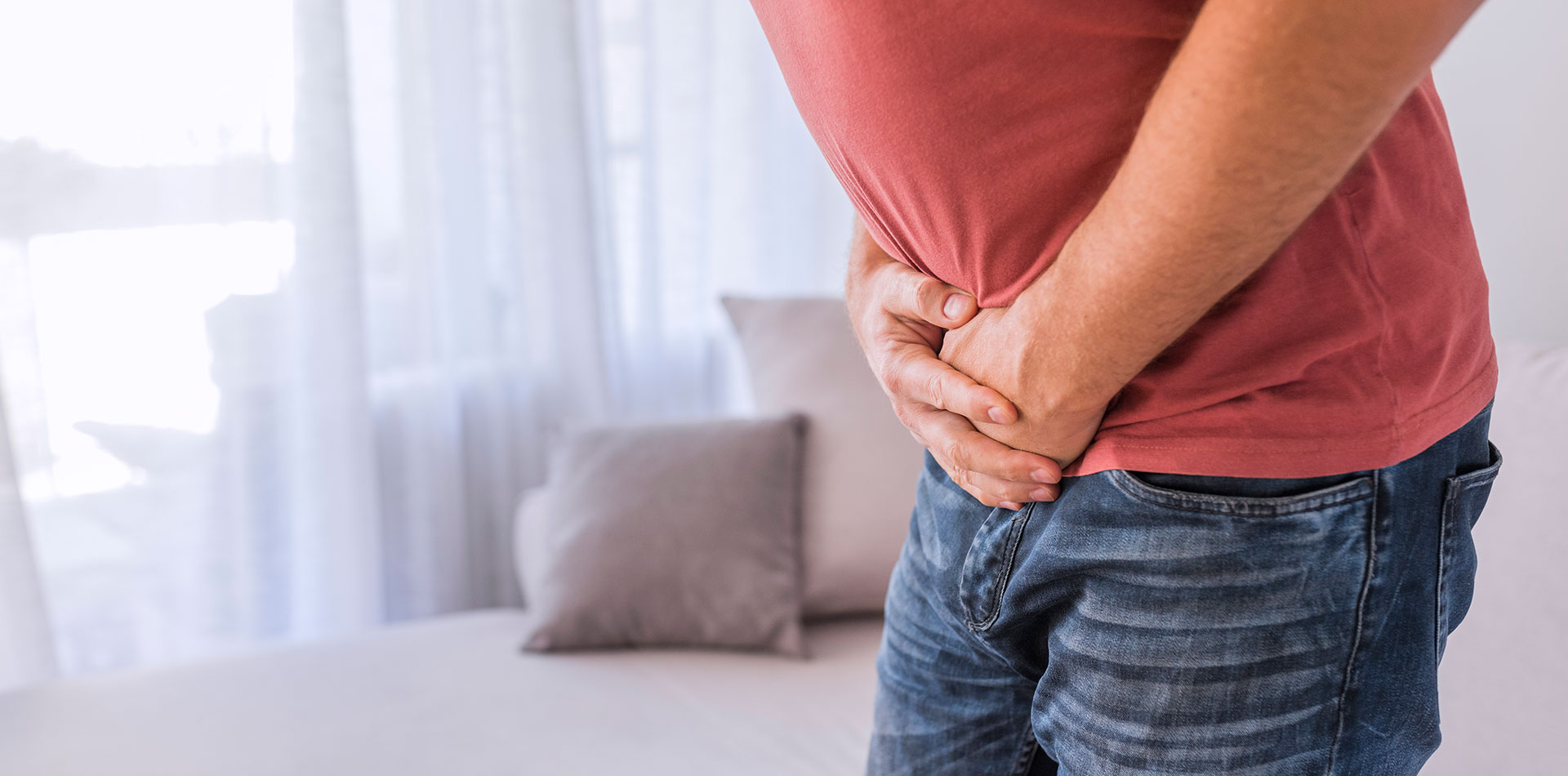 5 Tips to Manage a Leaky Bladder