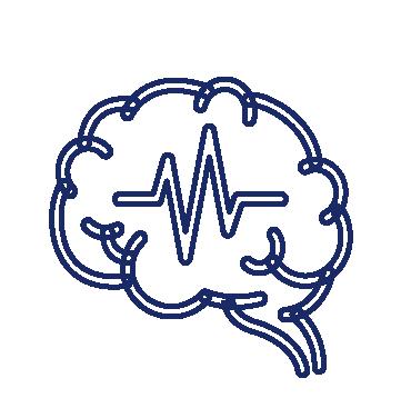 جراحة الأعصاب / جراحة المخ والعمود الفقري
