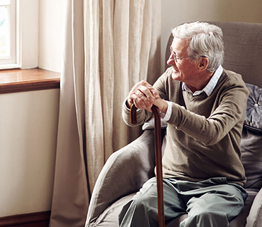 Rheumatism (Rheumatology) And Arthritis
