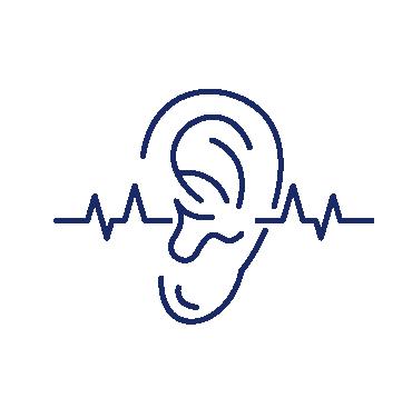 طب السمعيات