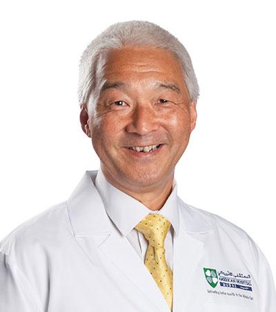 Anton Tan