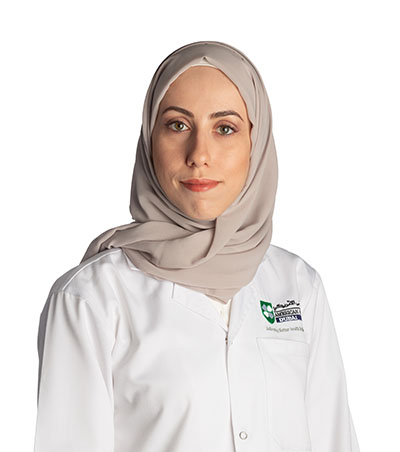 Dana Al Shakaa