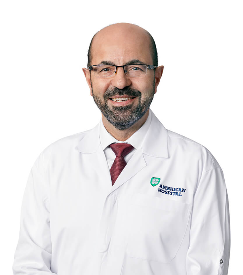 احمد كيمو