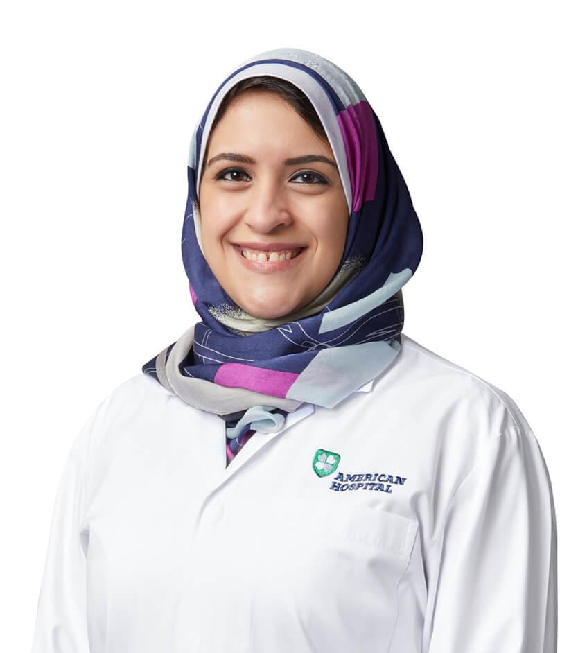 هبة صلاح مبروك علي مبروك