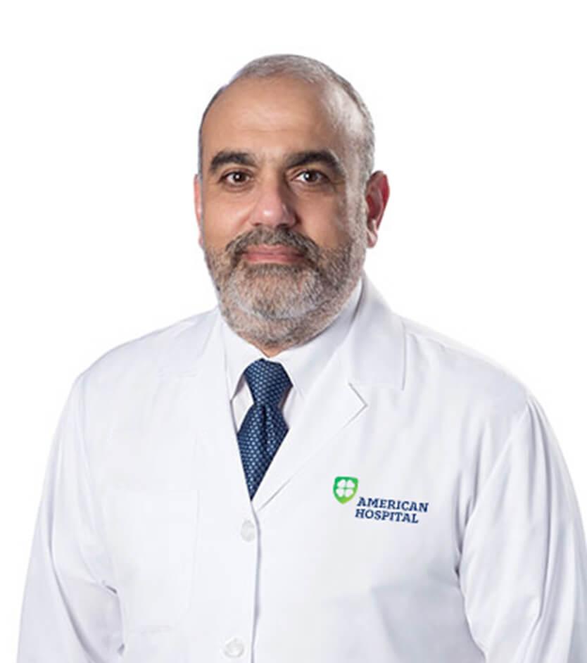 هشام محمد عبد اللطيف محمد