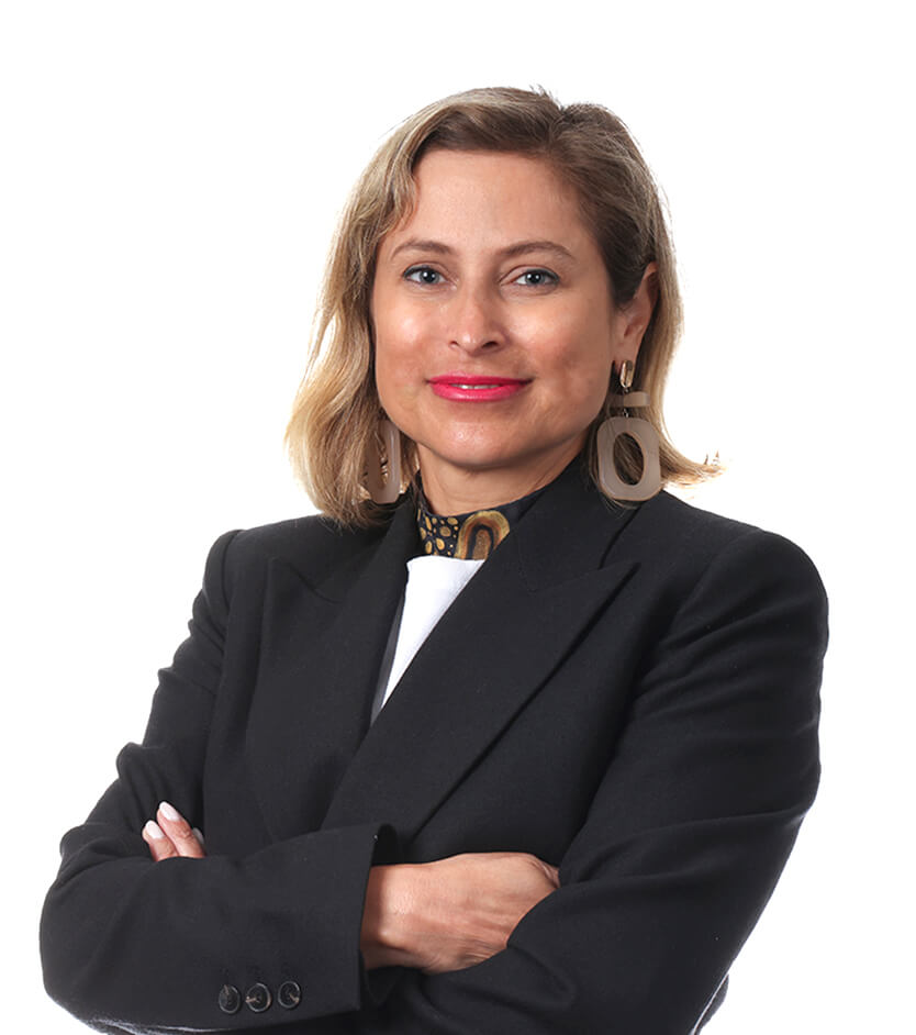 Lara Tyan