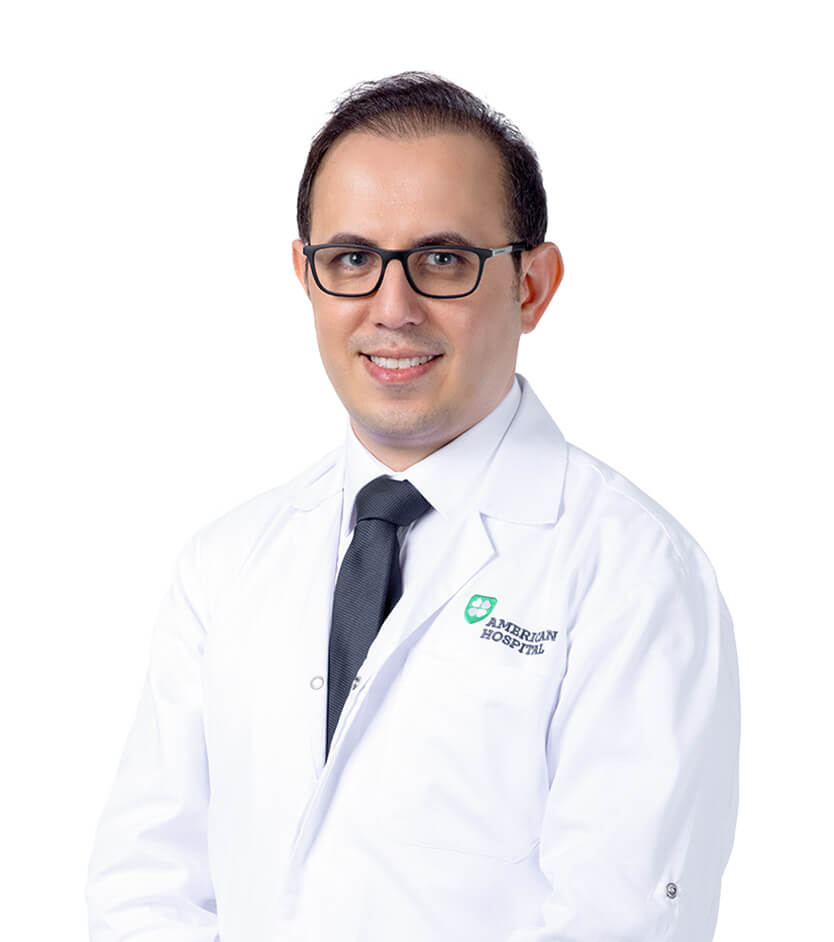 Marwan Qasem