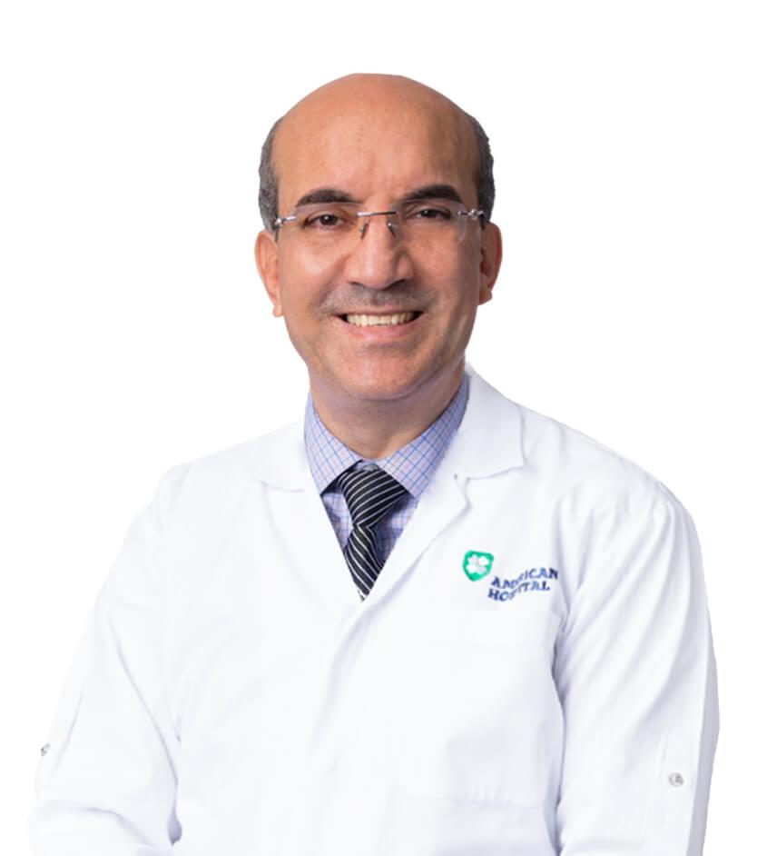Samir Hantirah