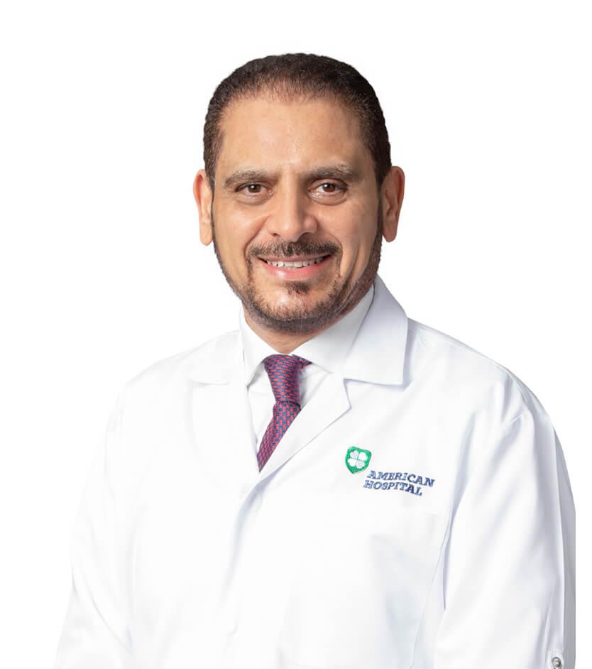 طارق أبو زعقوق