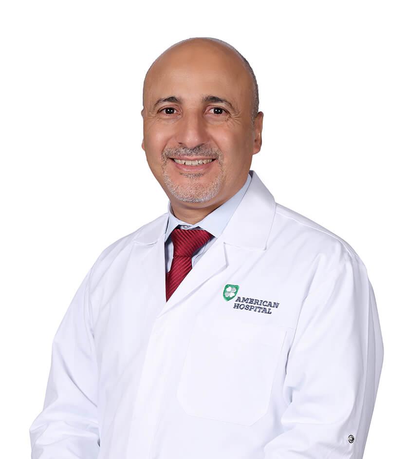 أسامة إبراهيم حمود