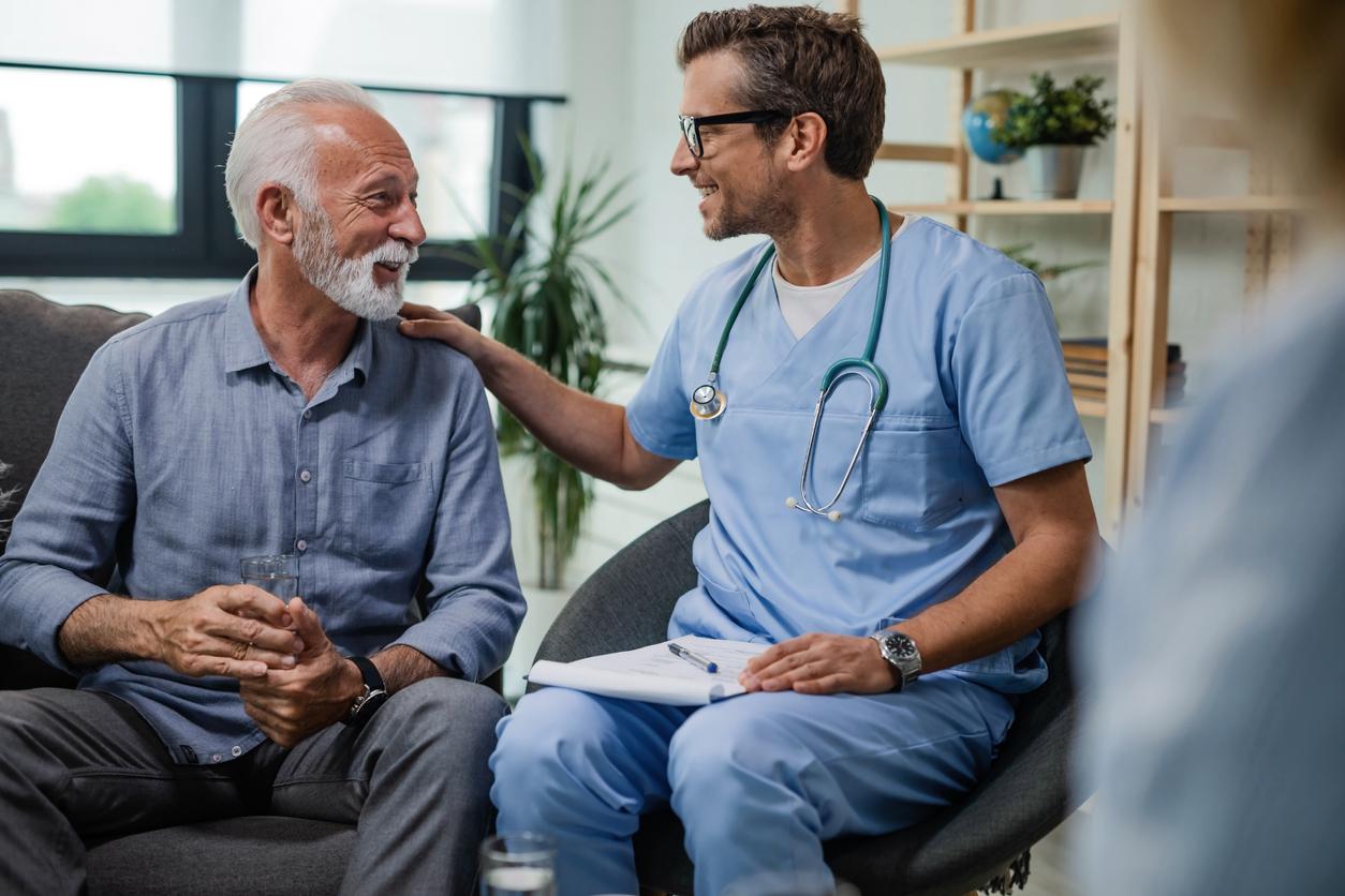 الباقة الصحية الماسية للرجال